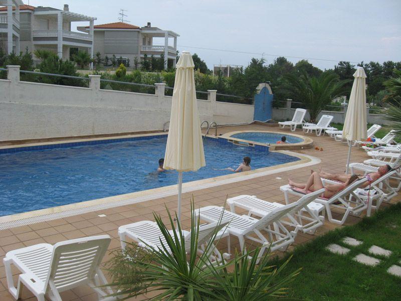 letovanje/grcka/pefkohori/bglucky6/ioanis/pefkohori-aparthotel-ioannis-paradise-12.jpg