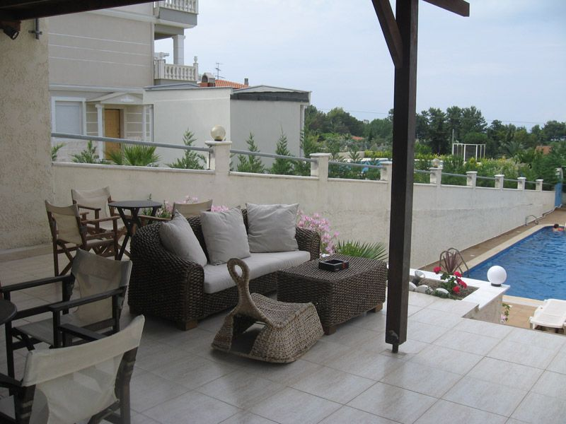 letovanje/grcka/pefkohori/bglucky6/ioanis/pefkohori-aparthotel-ioannis-paradise-21.jpg
