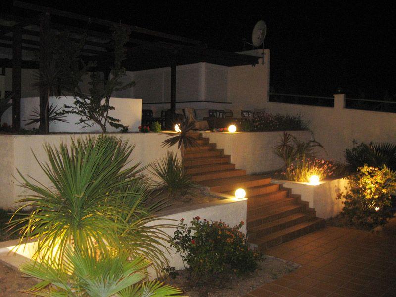 letovanje/grcka/pefkohori/bglucky6/ioanis/pefkohori-aparthotel-ioannis-paradise-24.jpg