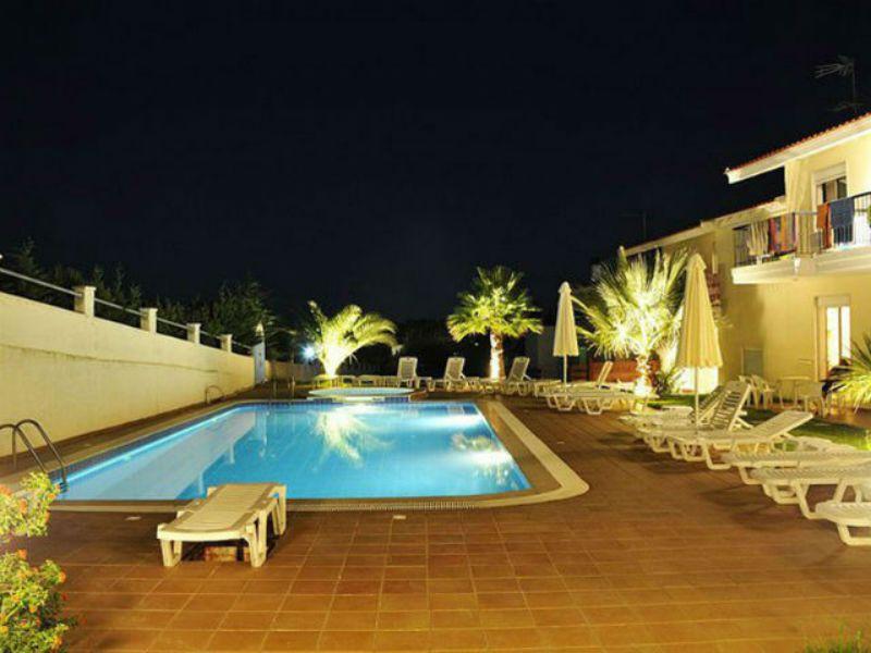 letovanje/grcka/pefkohori/bglucky6/ioanis/pefkohori-aparthotel-ioannis-paradise-28-s.jpg