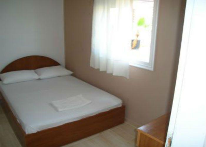 letovanje/grcka/pefkohori/bglucky6/ioanis/pefkohori-aparthotel-ioannis-paradise-30.jpg
