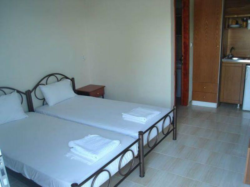 letovanje/grcka/pefkohori/bglucky6/ioanis/pefkohori-aparthotel-ioannis-paradise-32.jpg