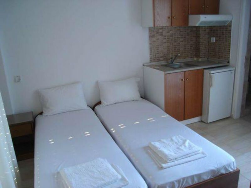 letovanje/grcka/pefkohori/bglucky6/ioanis/pefkohori-aparthotel-ioannis-paradise-33.jpg