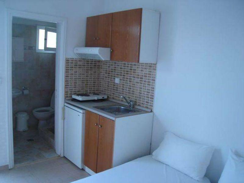 letovanje/grcka/pefkohori/bglucky6/ioanis/pefkohori-aparthotel-ioannis-paradise-34.jpg