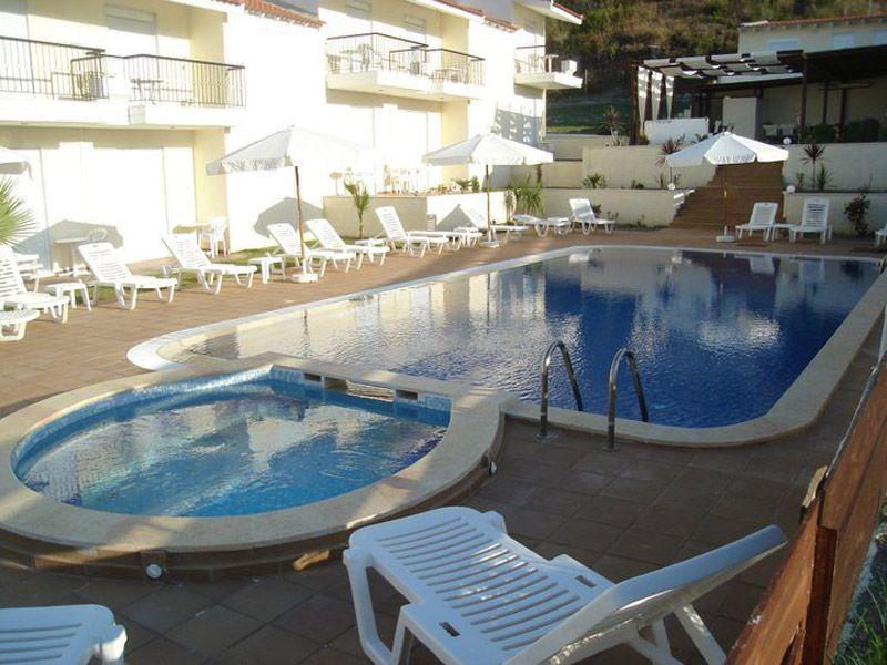 letovanje/grcka/pefkohori/bglucky6/ioanis/pefkohori-aparthotel-ioannis-paradise-8.jpg