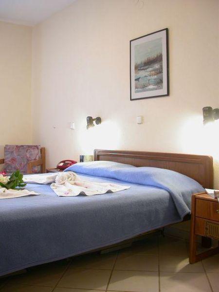 letovanje/grcka/pefkohori/petridis/pefkohori-vila-hotel-petridis-20.jpg