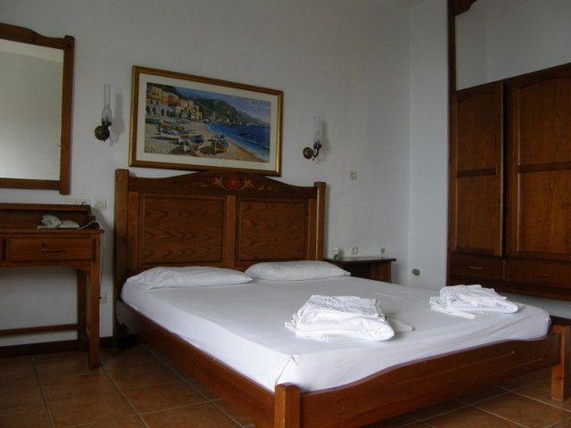 letovanje/grcka/pilion/bglucky/leda/pilion-hotel-leda-12.jpg