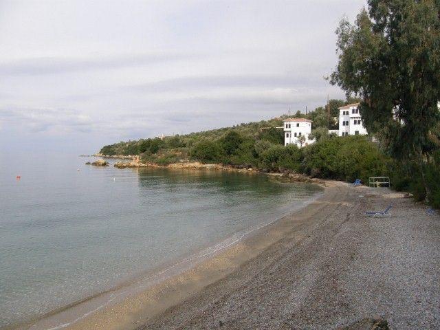 letovanje/grcka/pilion/bglucky/leda/pilion-hotel-leda-15.jpg