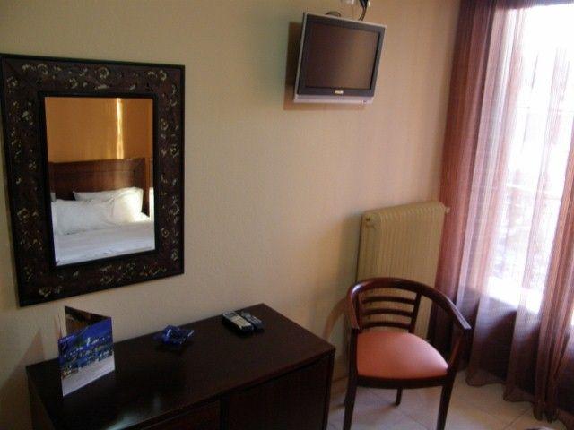 letovanje/grcka/pilion/bglucky/nirvana/pilion-hotel-nirvana-11.jpg