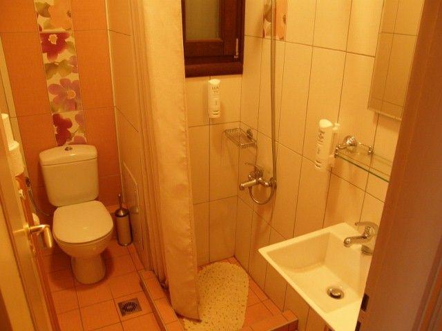letovanje/grcka/pilion/bglucky/nirvana/pilion-hotel-nirvana-15.jpg