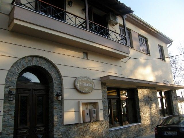 letovanje/grcka/pilion/bglucky/nirvana/pilion-hotel-nirvana-2.jpg