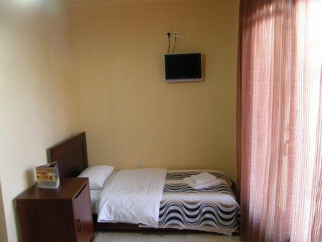 letovanje/grcka/pilion/bglucky/nirvana/pilion-hotel-nirvana-5.jpg