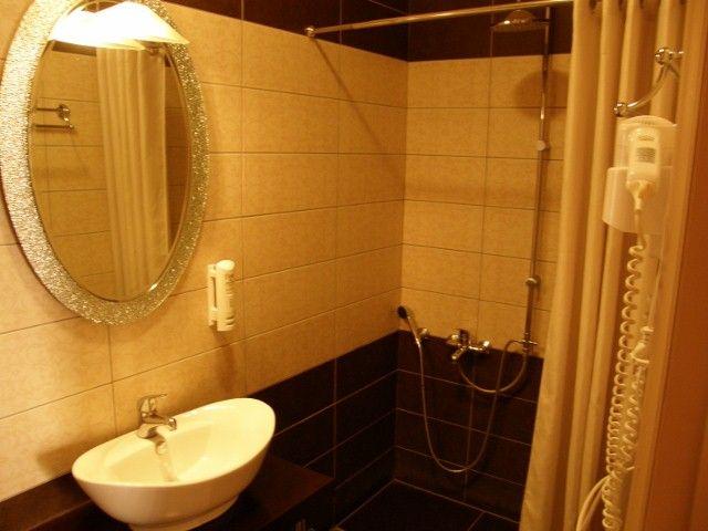 letovanje/grcka/pilion/bglucky/nirvana/pilion-hotel-nirvana-7.jpg