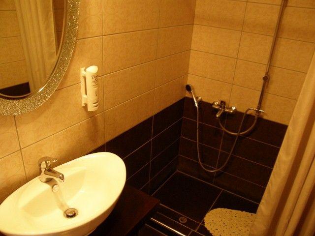 letovanje/grcka/pilion/bglucky/nirvana/pilion-hotel-nirvana-8.jpg