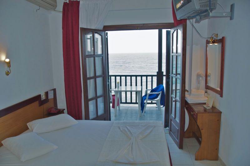 letovanje/grcka/pilion/karaoulanis/app-hotel-karaoulanis-beach-letovanje-pilion-atlantic-travel3-2.jpg