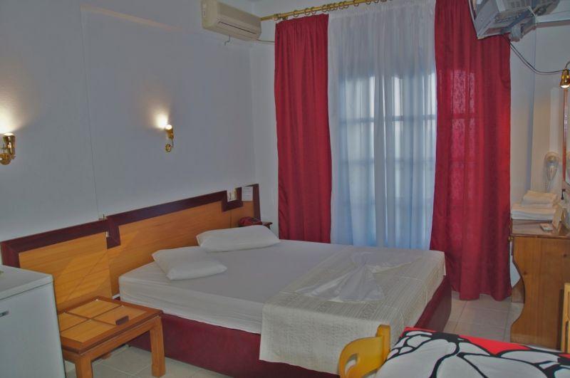 letovanje/grcka/pilion/karaoulanis/app-hotel-karaoulanis-beach-letovanje-pilion-atlantic-travel3-3.jpg