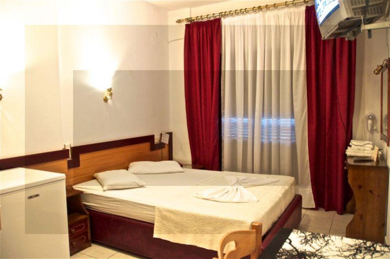 letovanje/grcka/pilion/karaoulanis/app-hotel-karaoulanis-beach-letovanje-pilion-atlantic-travel4-5.jpg