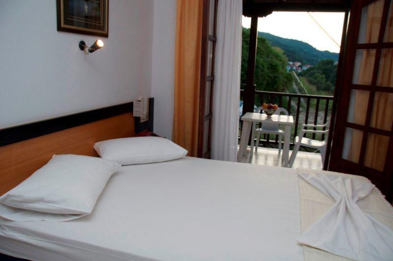 letovanje/grcka/pilion/karaoulanis/app-hotel-karaoulanis-beach-letovanje-pilon-atlantic-travel-1.jpg