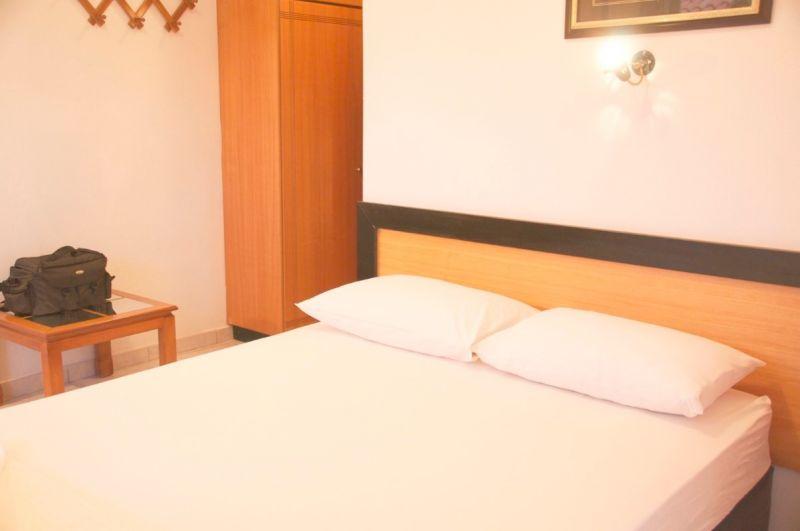 letovanje/grcka/pilion/karaoulanis/app-hotel-karaoulanis-beach-letovanje-pilon-atlantic-travel-3.jpg