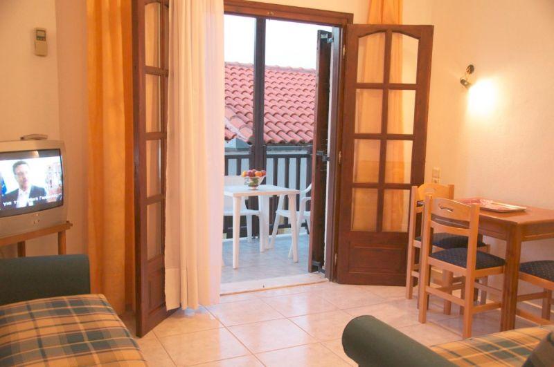 letovanje/grcka/pilion/karaoulanis/app-hotel-karaoulanis-beach-letovanje-pilon-atlantic-travel-6.jpg
