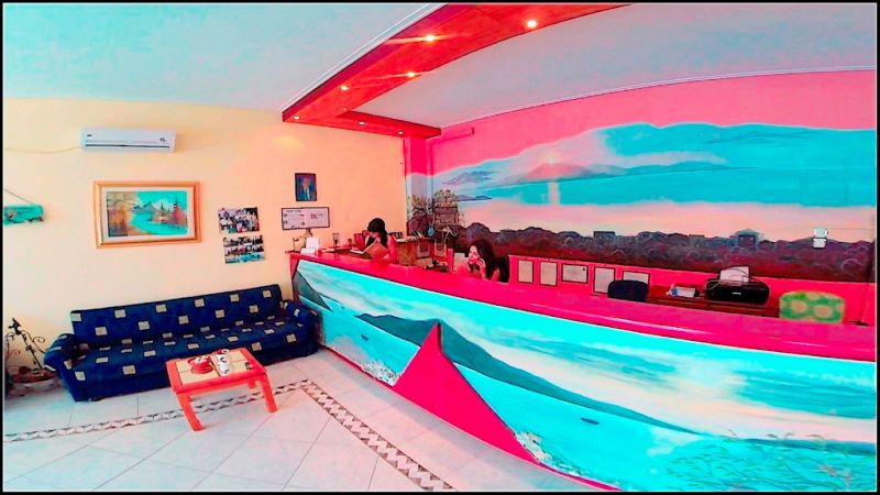 letovanje/grcka/pilion/karaoulanis/app-hotel-karaoulanis-beach-pilion-letovanje-atlantic-travel-22.jpg