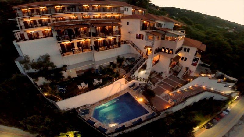 letovanje/grcka/pilion/karaoulanis/app-hotel-karaoulanis-beach-pilion-letovanje-atlantic-travel-23.jpg
