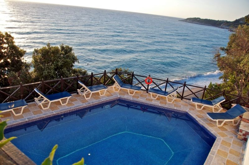 letovanje/grcka/pilion/karaoulanis/app-hotel-karaoulanis-beach-pilion-letovanje-atlantic-travel-3.jpg