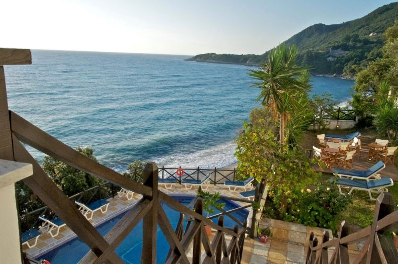 letovanje/grcka/pilion/karaoulanis/app-hotel-karaoulanis-beach-pilion-letovanje-atlantic-travel-5.jpg