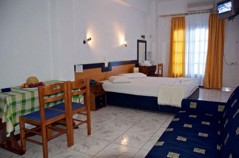letovanje/grcka/pilion/karaoulanis/apphotel-karaoulanis-beach-letovanje-pilion-grcka-atlantic-travel-3.jpg