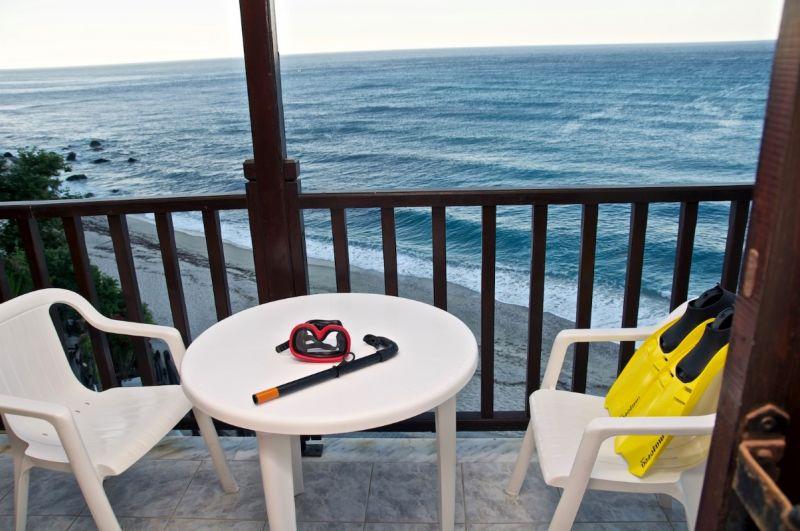 letovanje/grcka/pilion/karaoulanis/apphotel-karaoulanis-beach-letovanje-pilion-grcka-atlantic-travel-6.jpg