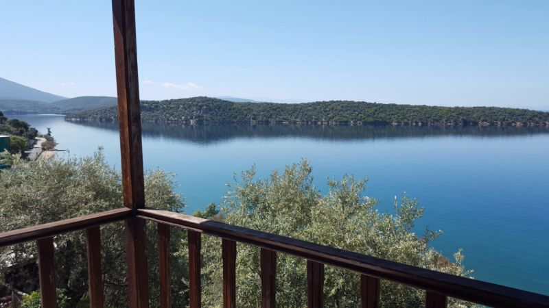 letovanje/grcka/pilion/panorama/grcka-pilion-milina-vila-panorama-15.jpg