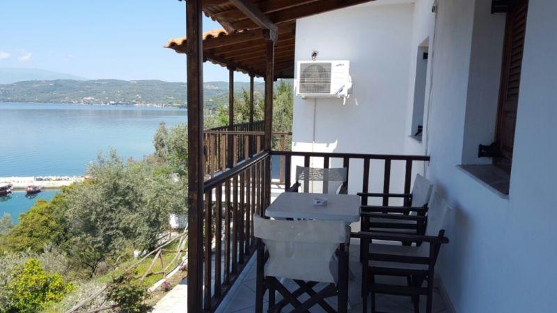 letovanje/grcka/pilion/panorama/grcka-pilion-milina-vila-panorama-4.jpg