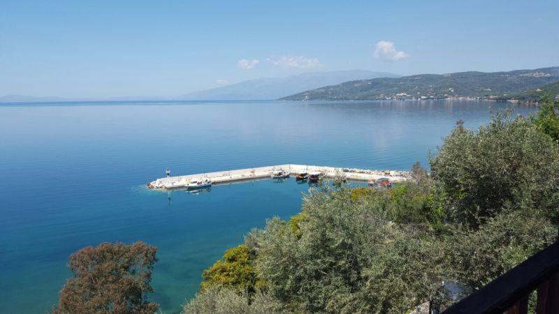 letovanje/grcka/pilion/panorama/grcka-pilion-milina-vila-panorama-7.jpg