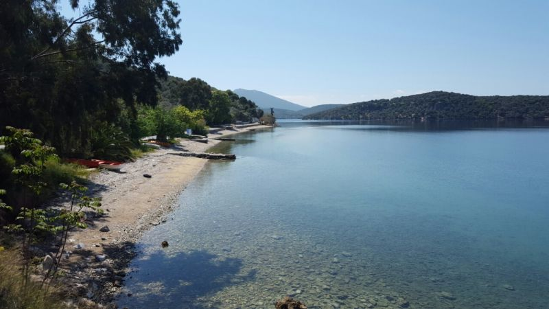 letovanje/grcka/pilion/panorama/grcka-pilion-milina-vila-panorama-9.jpg