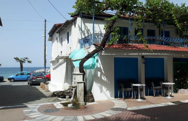 letovanje/grcka/platamon/natasa/20160618-155625.jpg