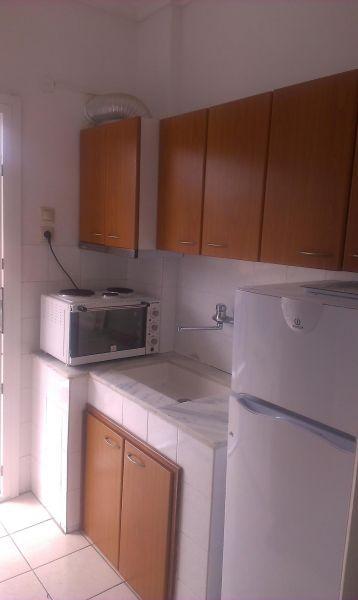 letovanje/grcka/plihrono/bglucky4/teramvos/studio-kitchenette-1.jpg