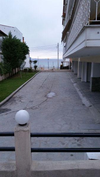 letovanje/grcka/plihrono/dani/dani-vila-polihrino-halkidiki-grcka-leto-003.jpg