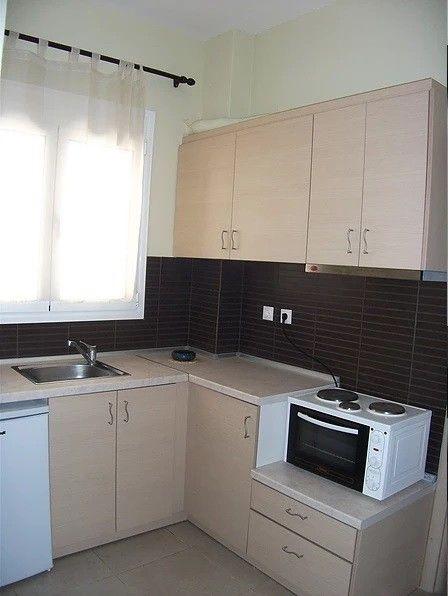 letovanje/grcka/plihrono/north/1024x-1551173736-vila-north-09-duplex-apartment-polihrono-leto-grcka-letovanje-u-grckoj-halkidiki-kasandra.jpg