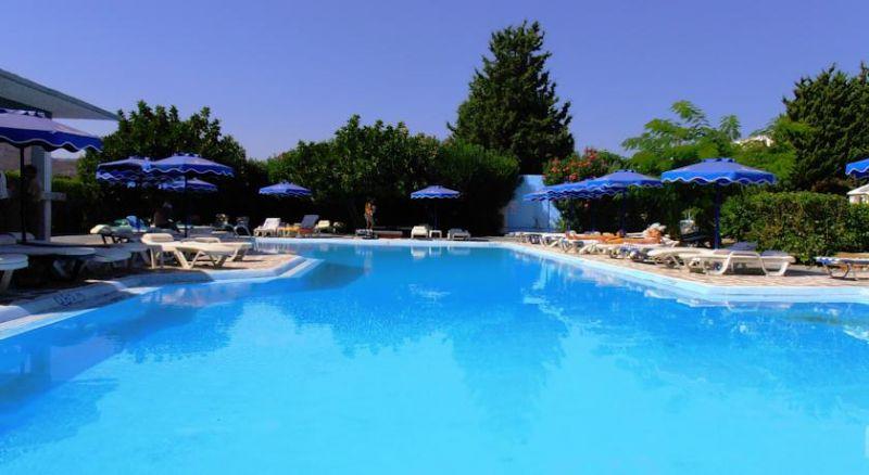 letovanje/grcka/rodos/loutanis/grcka-rodos-kolimbija-hoteli-loutanis-1.jpg
