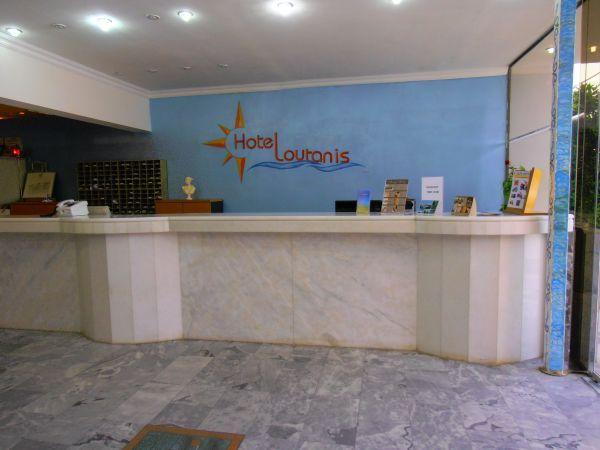 letovanje/grcka/rodos/loutanis/grcka-rodos-kolimbija-hoteli-loutanis-18.jpg