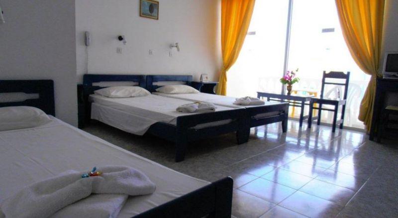 letovanje/grcka/rodos/loutanis/grcka-rodos-kolimbija-hoteli-loutanis-35.jpg