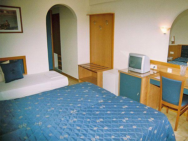 letovanje/grcka/rodos/virginia/rodos-hotel-virginia-1.jpg