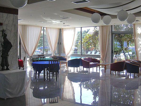 letovanje/grcka/rodos/virginia/rodos-hotel-virginia-18.jpg