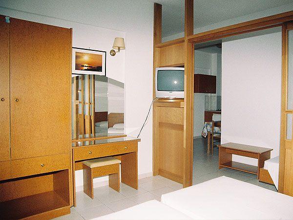 letovanje/grcka/rodos/virginia/rodos-hotel-virginia-2.jpg