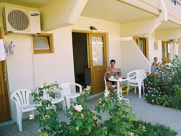 letovanje/grcka/rodos/virginia/rodos-hotel-virginia-3.jpg