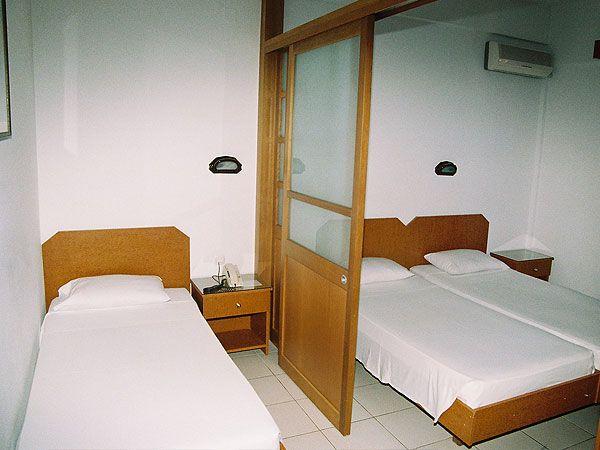 letovanje/grcka/rodos/virginia/rodos-hotel-virginia-4.jpg