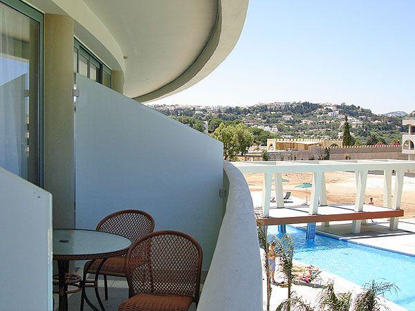 letovanje/grcka/rodos/virginia/rodos-hotel-virginia-5.jpg