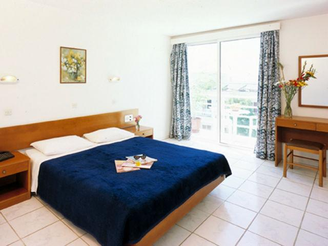 letovanje/grcka/rodos/viva/carina/Rodos-hotel-Carina-6-S.jpg