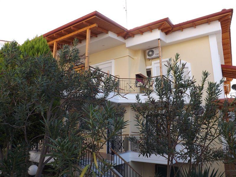 letovanje/grcka/siviri/bglucky3/anemoxadi/anemoxadi-apartmani.jpg