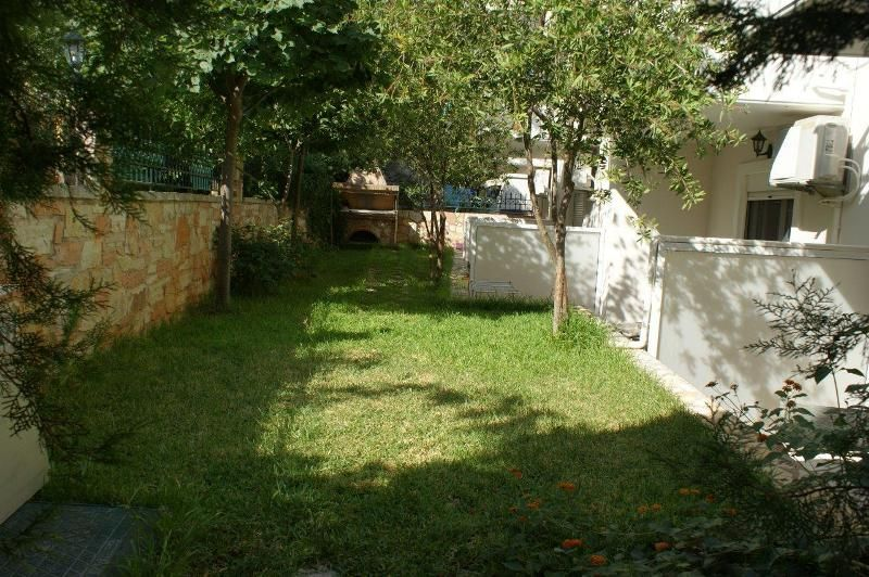 letovanje/grcka/sivota/bglucky/lutsis/grcka-sivota-apartmani-loutsis-34.jpg